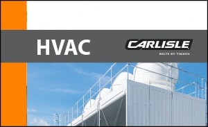 Download the HVAC Energy Savings Brochure to find out how you can save money on your HVAC drive systems.