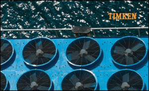 Download the Air Cooled Heat Exchanger solution to find your drive system solution to your heat exchanging requirements.